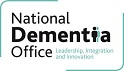 National Dementia Office please