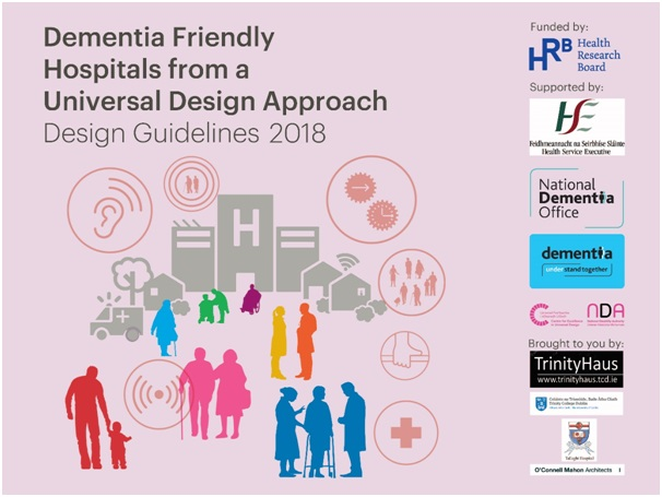 Dementia-Friendly-hospitals-from-a-universal-design-approach